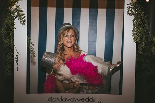 SCOTTSURPLICEPHOTOGRAPHY_Kristy_Matt_Wedding-10297