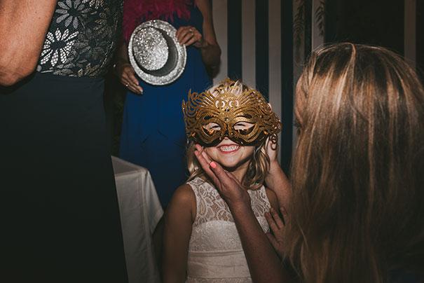 SCOTTSURPLICEPHOTOGRAPHY_Kristy_Matt_Wedding-10298