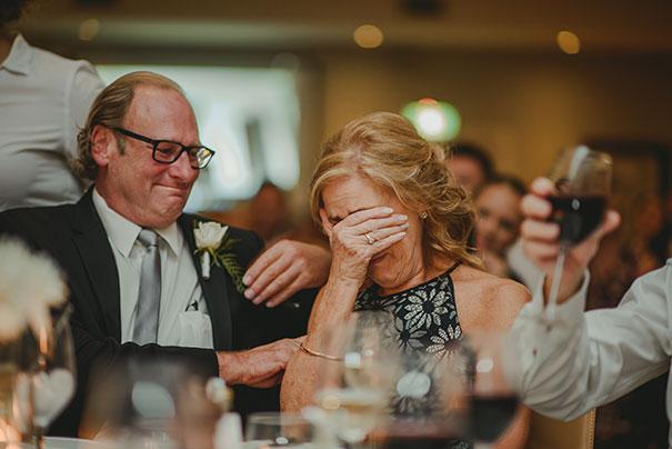 SCOTTSURPLICEPHOTOGRAPHY_Kristy_Matt_Wedding-10321