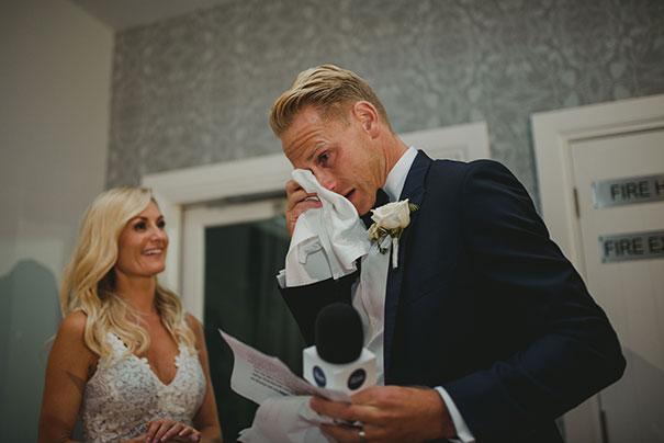 SCOTTSURPLICEPHOTOGRAPHY_Kristy_Matt_Wedding-10323