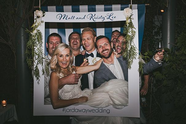SCOTTSURPLICEPHOTOGRAPHY_Kristy_Matt_Wedding-10327