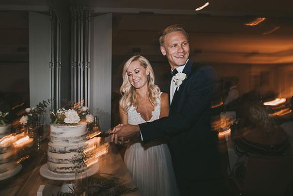 SCOTTSURPLICEPHOTOGRAPHY_Kristy_Matt_Wedding-10329