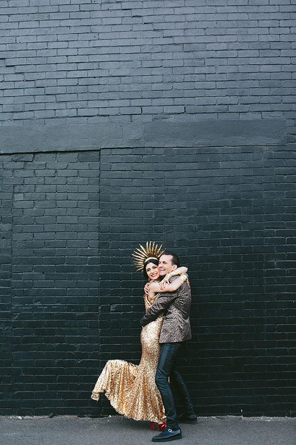 Stav&Angus_Wedding_HighRes-220