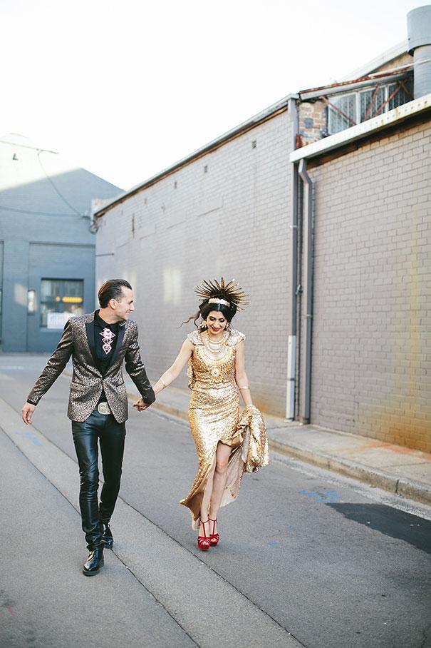 Stav&Angus_Wedding_HighRes-272