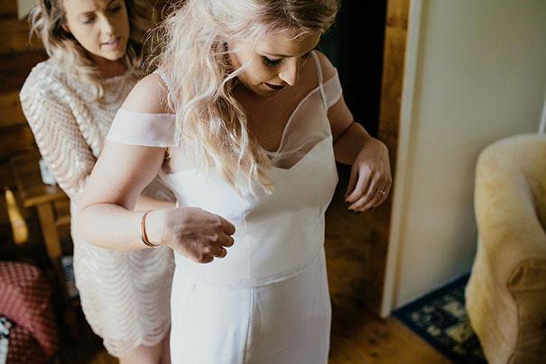 kate_zane_wedding-137