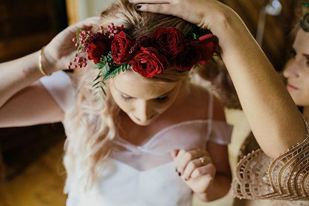 kate_zane_wedding-147