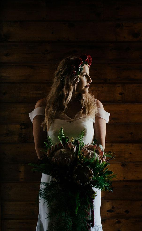 kate_zane_wedding-161