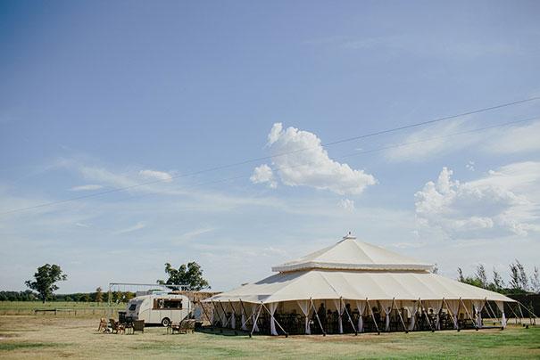 kate_zane_wedding-178