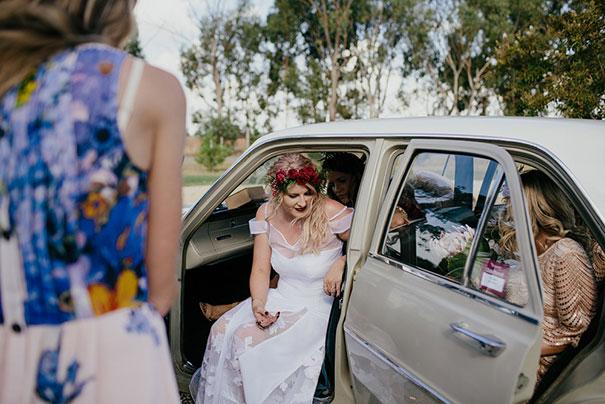 kate_zane_wedding-199