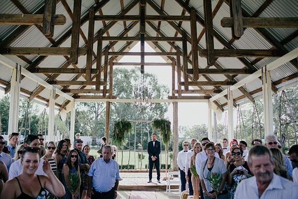 kate_zane_wedding-208