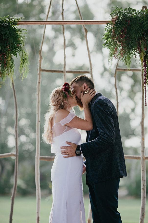 kate_zane_wedding-254