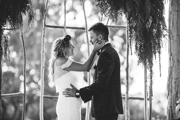kate_zane_wedding-255