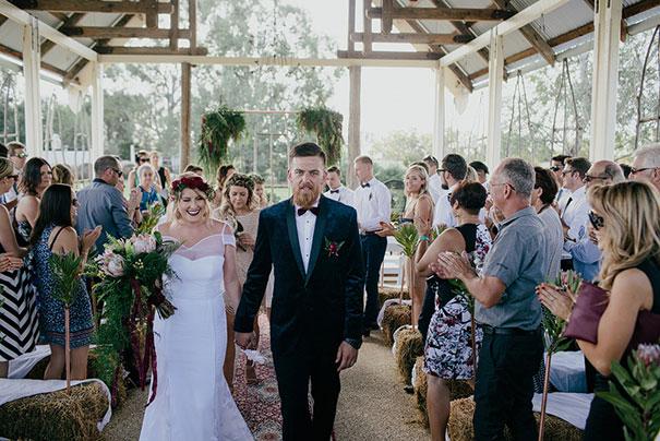 kate_zane_wedding-266