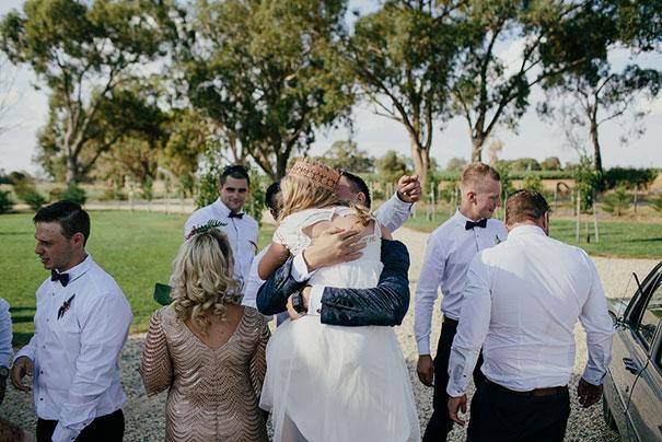 kate_zane_wedding-281