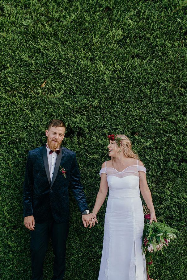 kate_zane_wedding-376