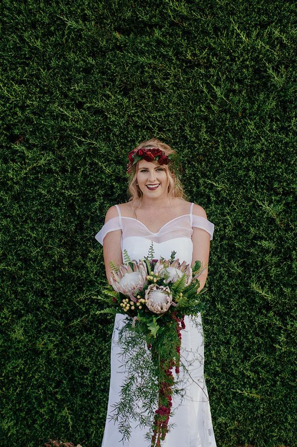 kate_zane_wedding-384