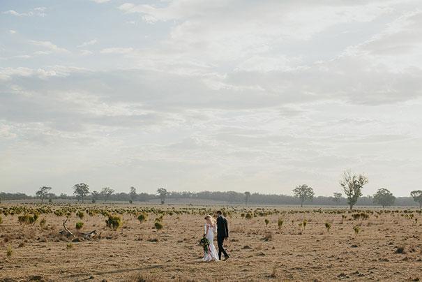 kate_zane_wedding-389