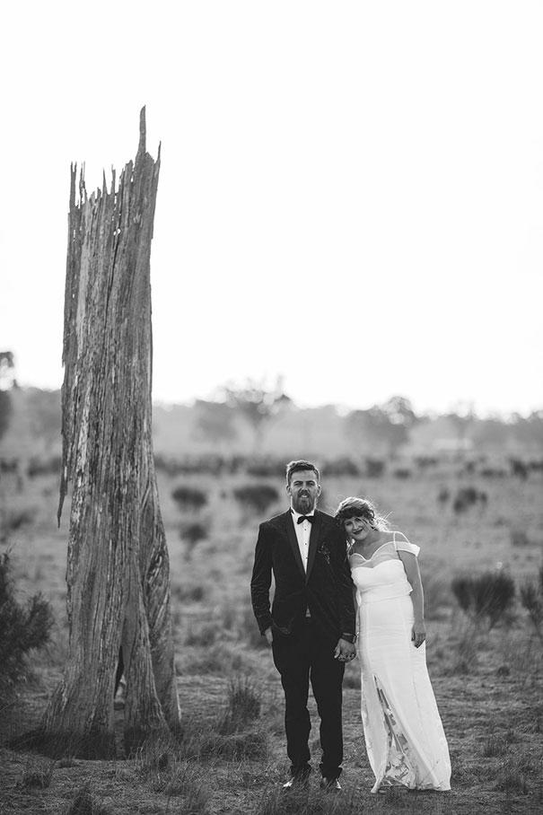 kate_zane_wedding-394