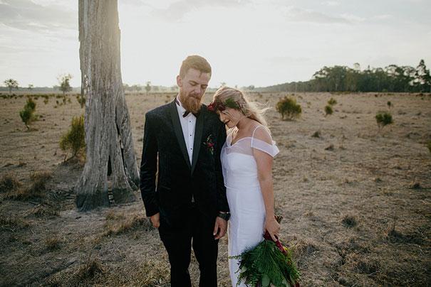 kate_zane_wedding-401