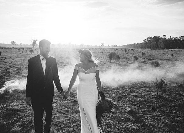 kate_zane_wedding-418
