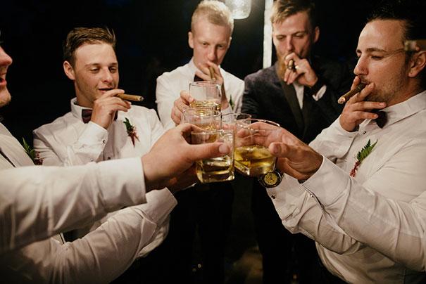 kate_zane_wedding-465