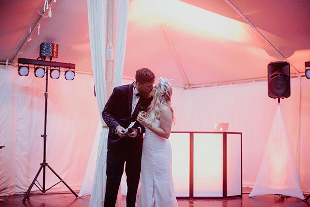 kate_zane_wedding-536