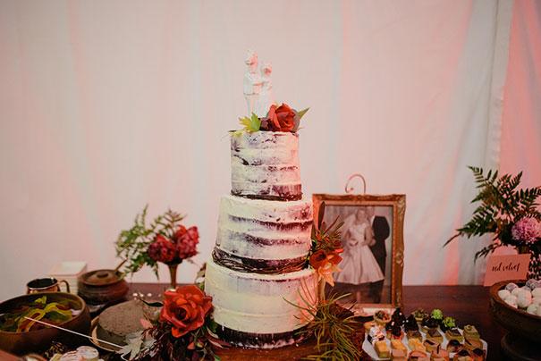 kate_zane_wedding-553