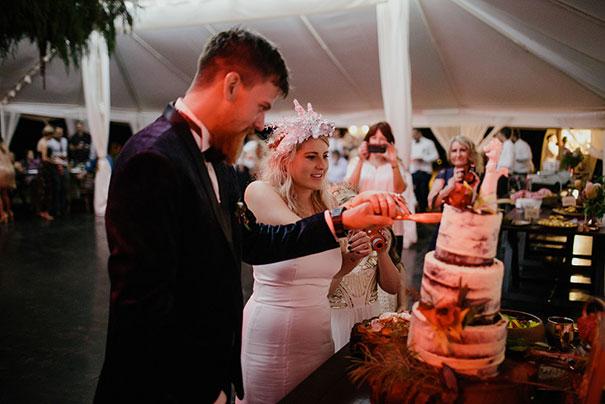 kate_zane_wedding-554