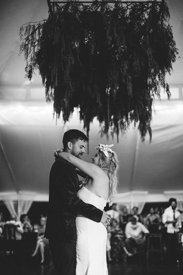 kate_zane_wedding-574