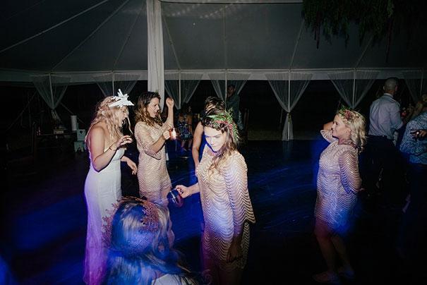 kate_zane_wedding-599