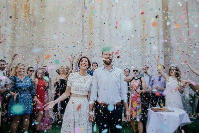 sophie_mitch_wedding-263