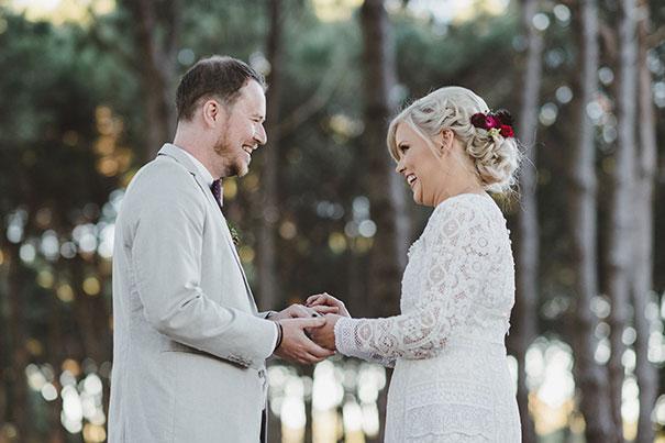 160514_Wedding_Sarah_Michael_LC4_4371