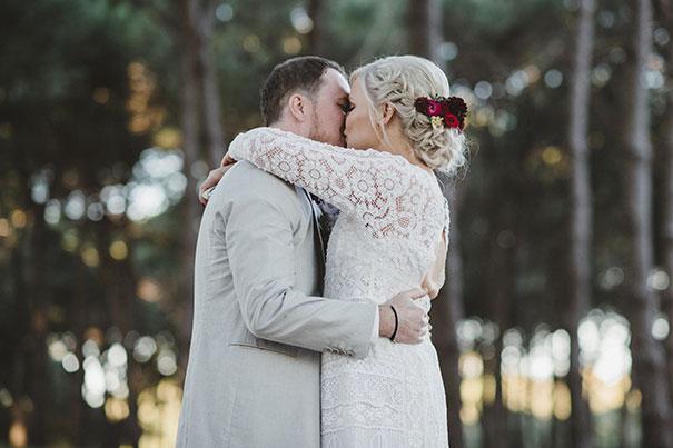 160514_Wedding_Sarah_Michael_LC4_4397