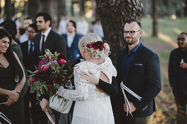 160514_Wedding_Sarah_Michael_LC4_4454