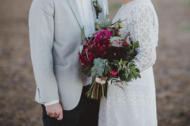 160514_Wedding_Sarah_Michael_LC4_4641
