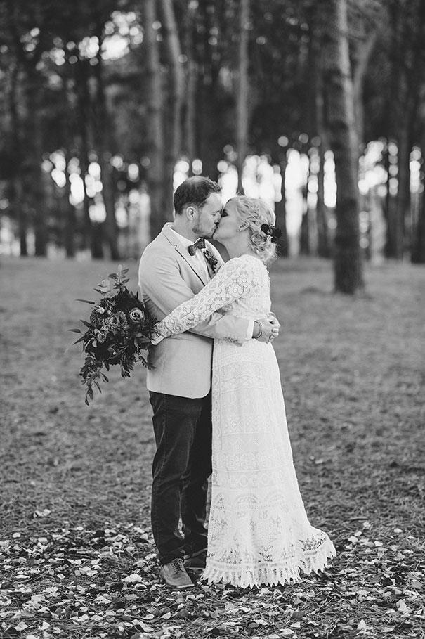 160514_Wedding_Sarah_Michael_LC4_4665