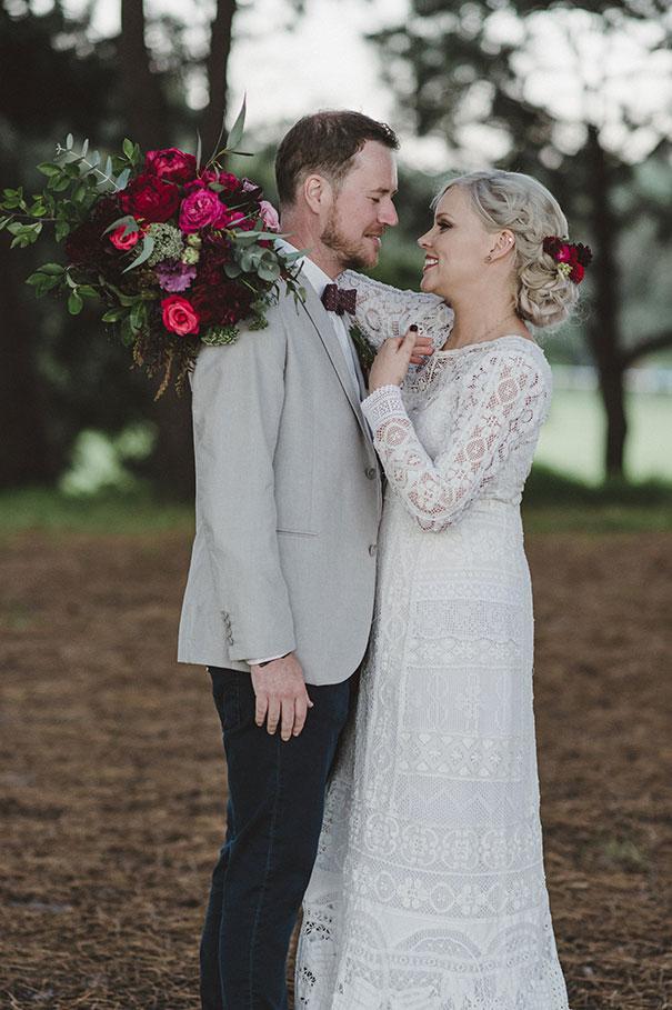 160514_Wedding_Sarah_Michael_LC4_4819-Edit
