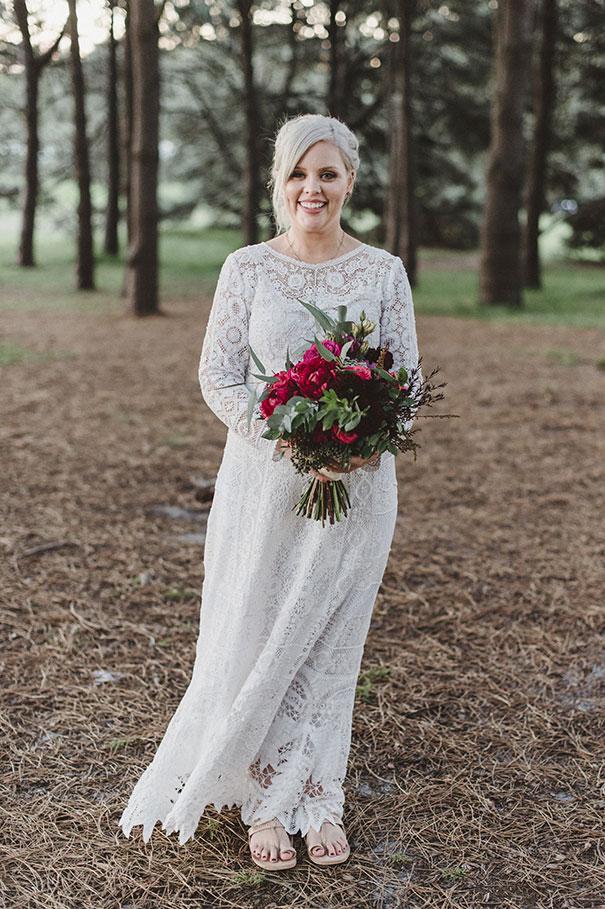 160514_Wedding_Sarah_Michael_LC4_4852