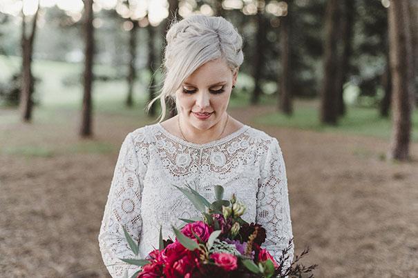 160514_Wedding_Sarah_Michael_LC4_4869-Edit