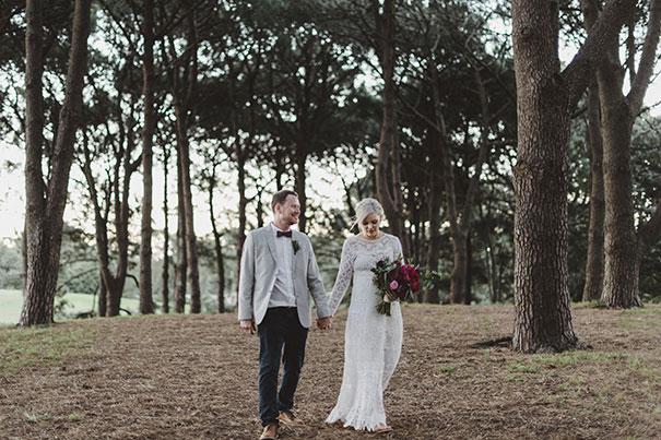 160514_Wedding_Sarah_Michael_LC4_4943-Edit