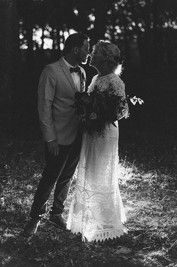 160514_Wedding_Sarah_Michael_LC4_5349