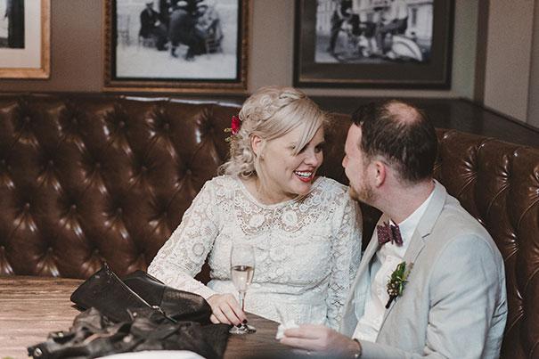 160514_Wedding_Sarah_Michael_LC4_5713