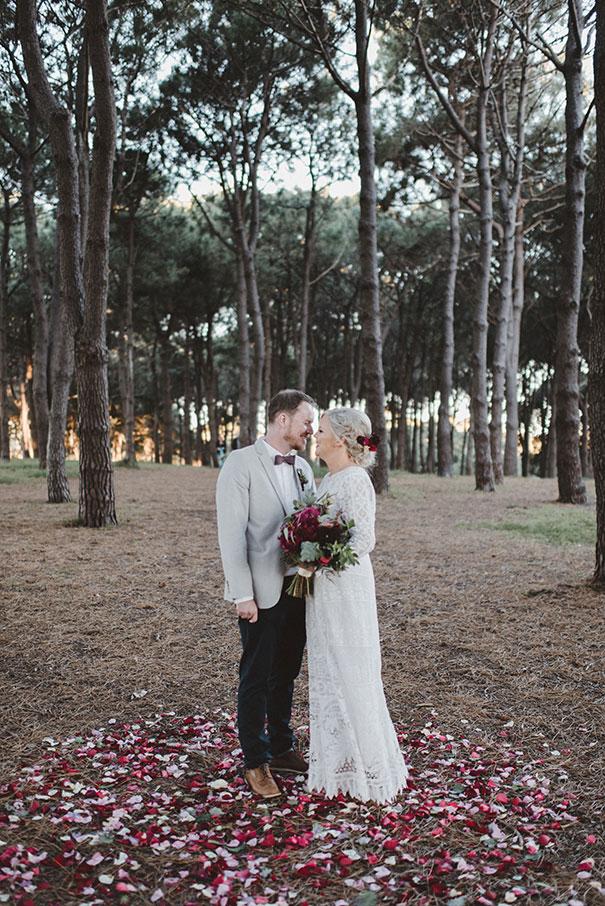 160514_Wedding_Sarah_Michael_LC5_8082