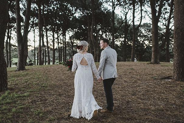 160514_Wedding_Sarah_Michael_LC5_8249-Edit