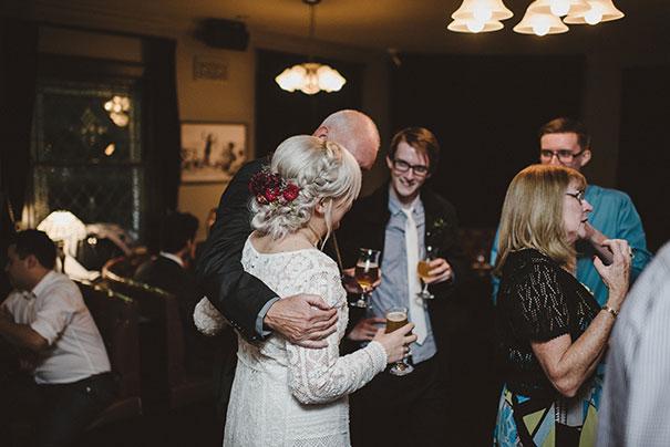 160514_Wedding_Sarah_Michael_LC5_8801
