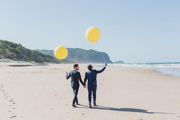 Coralee-Stone---Matt-&-Dan---Opoutere-Beach-(220-of-314)