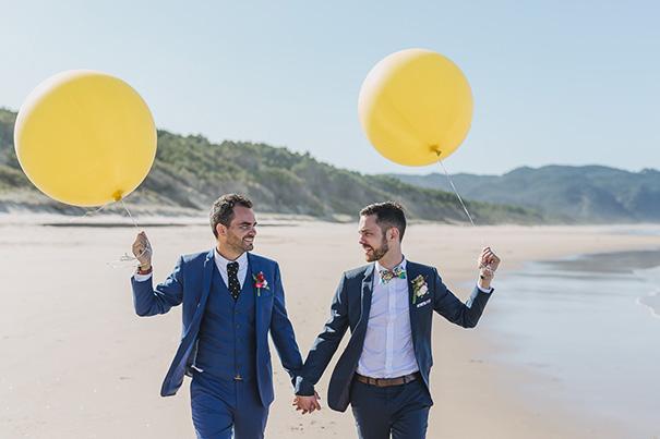 Coralee-Stone---Matt-&-Dan---Opoutere-Beach-(225-of-314)
