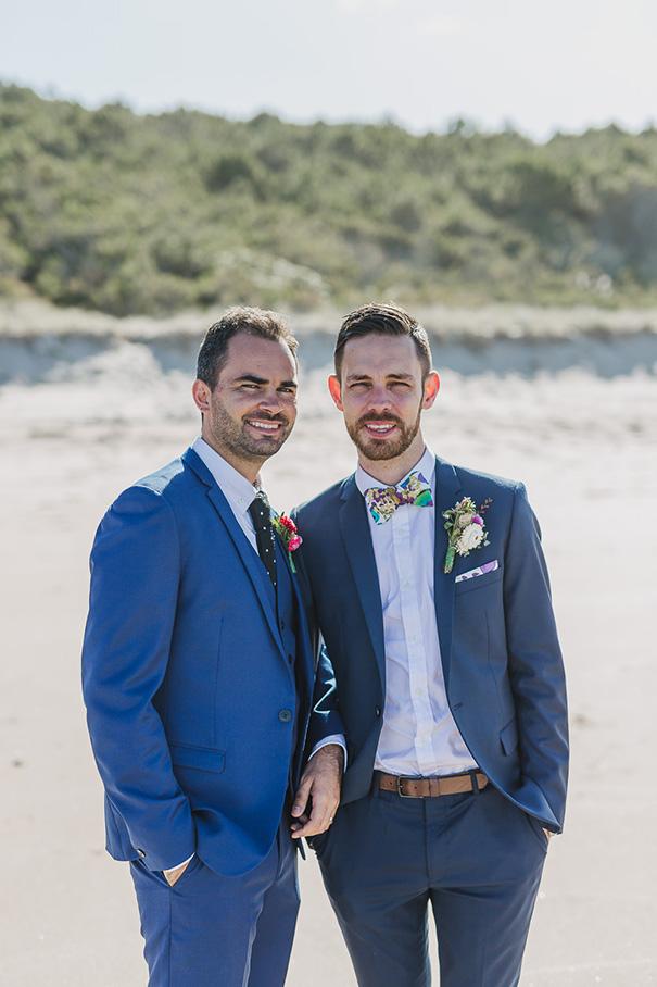 Coralee-Stone---Matt-&-Dan---Opoutere-Beach-(226-of-314)