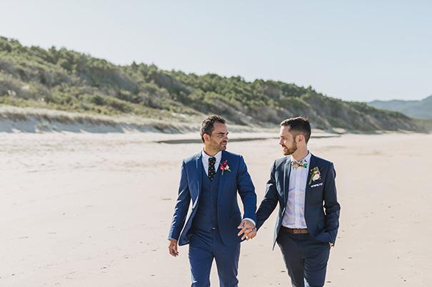 Coralee-Stone---Matt-&-Dan---Opoutere-Beach-(236-of-314)