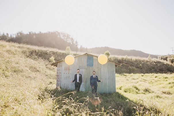 Coralee-Stone---Matt-&-Dan---Opoutere-Beach-(251-of-314)